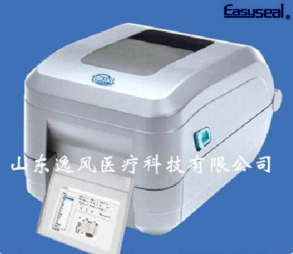 EF612 Label Printer